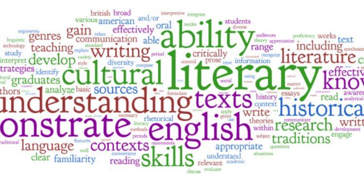 english language as a lingua franca