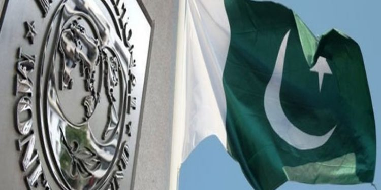 In search of IMF package – Weekly Cutting Edge